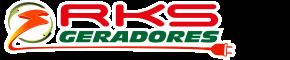 RKS Geradores